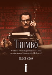 Trumbo ebook de Bruce Cook