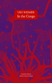 In the Congo ebook by Urs Widmer, Donal McLaughlin