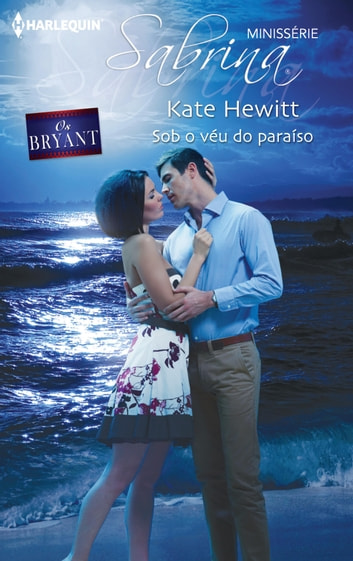 Sob o véu do paraíso ebook by Kate Hewitt
