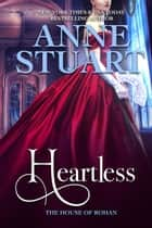 Heartless ebook by Anne Stuart