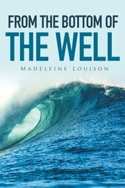 From the Bottom of the Well ebook by Madeleine Louison