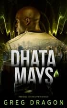 Dhata Mays 電子書 by Greg Dragon