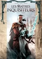 Les Maîtres inquisiteurs T10 - Habner eBook by Jean-Charles Gaudin, Lucio Leoni, Emanuela Negrin