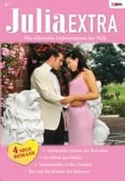 Julia Extra Band 0263 ebook by Lilian Darcy,Lucy Gordon,Kathryn Ross