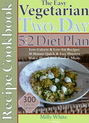 17 day diet meal plan shopping list photo 5