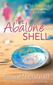 The Abalone Shell ebook by Suzie O'Connell