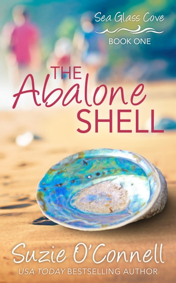 The Abalone Shell ebook by Maren Ferguson,Suzie O'Connell