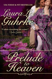 Prelude to Heaven ebook by Laura Lee Guhrke