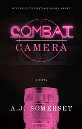 Combat Camera ebook by Andrew Somerset