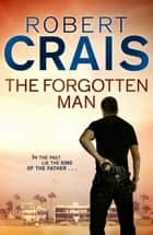 The Forgotten Man ebook by