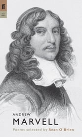 Andrew Marvell ebook by Sean O'Brien