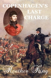 Copenhagen's Last Charge ebook by Heather King