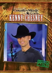 Kenny Chesney ebook by Wilson, Rene