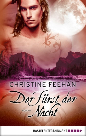 Der Furst Ebook
