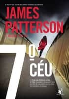 7º céu ebook by James Patterson, Maxine Paetro
