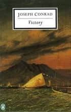 Victory ebook by Joseph Conrad