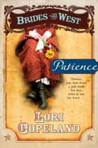 Patience ebook by Lori Copeland