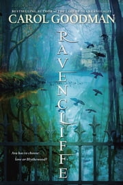 Ravencliffe ebook by Carol Goodman