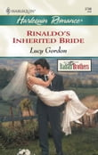 Rinaldo's Inherited Bride