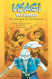 Usagi Yojimbo Volume 21 ebook by Stan Sakai