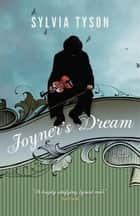 Joyner's Dream ebook by Sylvia Tyson