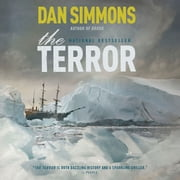 The Terror - A Novel audiobook by Dan Simmons