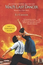 Mao's Last Dancer (Movie Tie-In) ebook by Li Cunxin