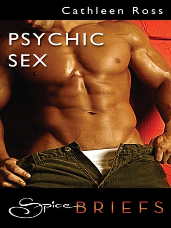 Psychic Sex ebook by Cathleen Ross
