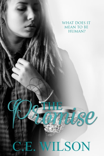 The Promise ebook by C.E. Wilson