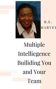 Multiple Intelligence: Building You and Your Team