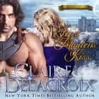 Frost Maiden's Kiss, The - A Medieval Scottish Romance audiobook by Claire Delacroix