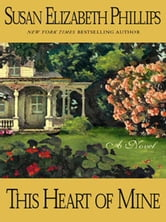 This Heart of Mine ebook by Susan Elizabeth Phillips