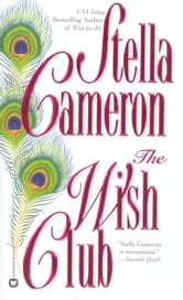 The Wish Club ebook by Stella Cameron