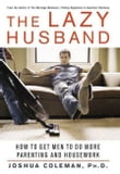 The Lazy Husband
