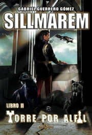 Sillmarem II ebook by Gabriel Guerrero
