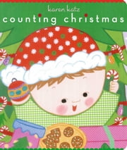 Counting Christmas ebook by Karen Katz,Karen Katz