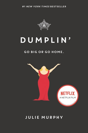 Dumplin' eBook by Julie Murphy
