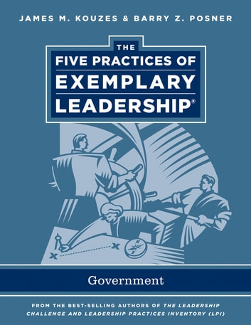 five practices of exemplary leadership essay Elementary principals to identify how the leadership practices of kouzes and   of fields lead to the development of the five practices of exemplary leaders and.