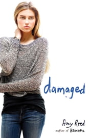 Damaged ebook by Amy Reed