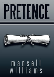 Pretence ebook by Mansell Williams