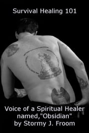 Survival Healing 101: 2014 Edition ebook by Stormy Froom