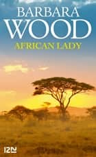 African lady ebook by Guy CASARIL, Barbara WOOD