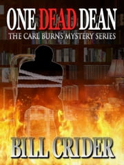One Dead Dean ebook by Bill Crider