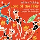 Lord of the Flies audiobook by William Golding
