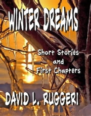 Winter Dreams ebook by David Ruggeri