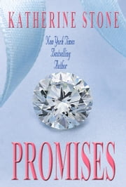 Promises ebook by Katherine Stone