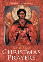 Christmas Prayers ebook by Judith Hannemann