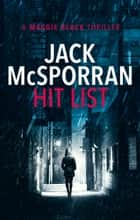 Hit List ebook by Jack McSporran
