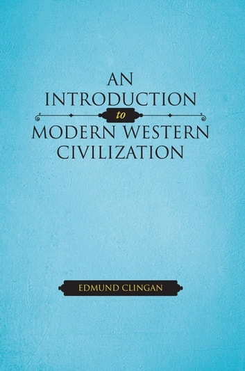 an introduction to the modern critical analysis form as an ideal philosophy of industrialism It explains that the philosophy of education is the branch of philosophy that addresses philosophical questions concerning the nature, aims, and problems of education the book examines the problems concerning the aims and guiding ideals of education.
