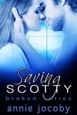 Saving Scotty